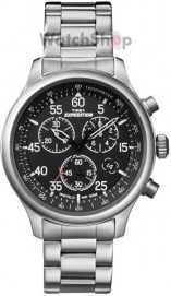 Timex EXPEDITION FIELD T49904 Chrono