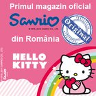 Magazin Hello Kitty