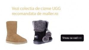 Cizme Ugg Online