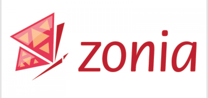 Cod Reducere Zonia.ro