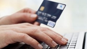 5-things-you-need-to-know-before-applying-for-a-credit-card