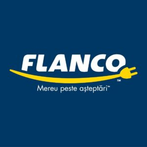 iphone rate flanco