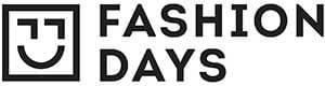 cod-reducere-fashiondays-voucher