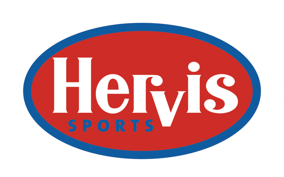 voucher hervis sports